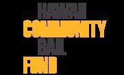 Hawaii Community Bail Fund Logo